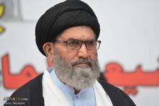 نامه عضو شورای عالی مجمع جهانی اهل بیت(ع) خطاب به رهبر معظم انقلاب