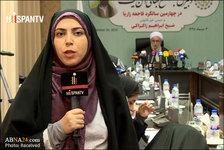 نشست رسانه ای دبیرکل مجمع جهانی اهلبیت(ع) درباره وضعیت شیخ زاکزاکی از نگاه