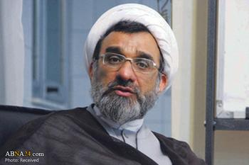 خسروپناه: حرکتهای جهادی در ایران در ایام کرونا، معلول عقلانیت حکیمانه است