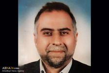 Member of General Assembly of Ahlulbayt (a.s.) World Assembly passed away