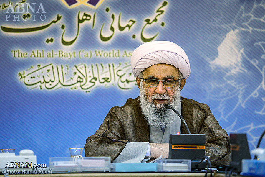 Ayatollah Ramazani: Imam Khomeini revived anti-colonization approach of Islam