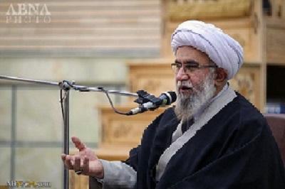 دبیر کل مجمع جهانی اهل بیت(ع): به نمایندگانی نیاز داریم که در تراز گفتمان انقلاب اسلامی باشند