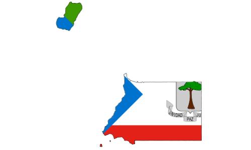 Statistics of Shiites in Equatorial Guinea
