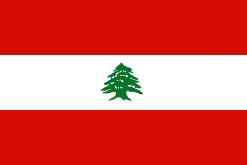 آمار شیعیان لبنان