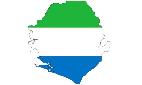 شیعیان سیرالیون کے اعداد و شمار