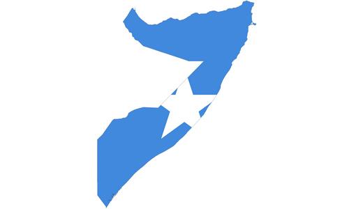 احصائيات حوول عدد الشيعة في الصومال