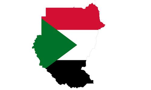 شیعیان سوڈان کے اعداد و شمار
