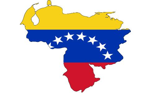شیعیان وینزویلا کے اعداد و شمار