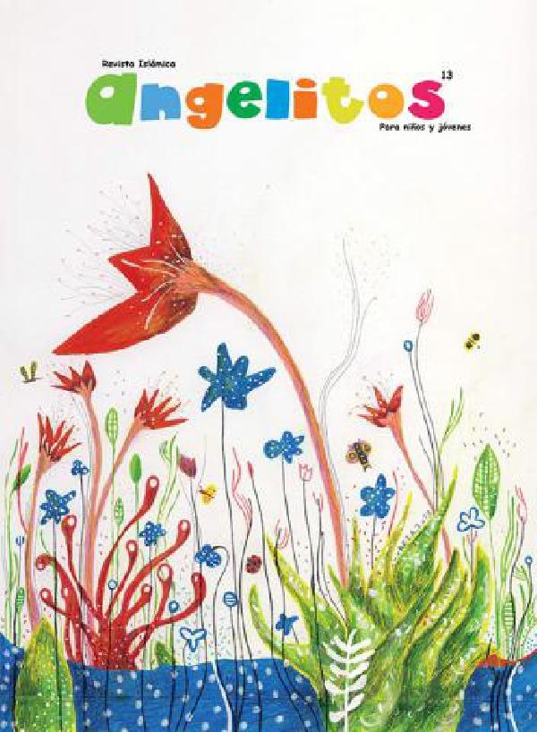 angelitos-13