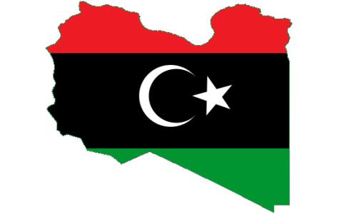 آمار شیعیان لیبی