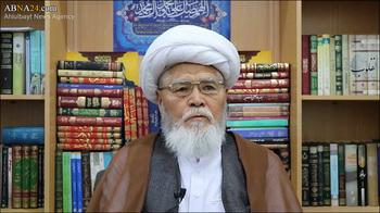 Successive attacks on Afghan Shiites not accidental: Salehi Modarres