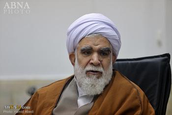 "International webinar ""Role of Propagation in revival of Ashura"" to be held"