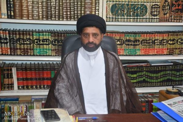 AhlulBayt (a.s.) World Assembly Office in Pakistan denounces terrorist blast among Ashura mourners