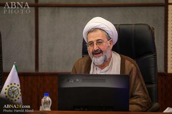 Allameh Kharsan had irreplaceable role in reviving AhlulBayt's heritage: Rabbani