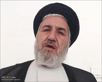 Perpetrators of Kabul terrorist attack must be identified: Alemi Balkhi