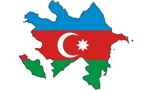 احصائيات حوول عدد الشيعة في أذربيجانيين