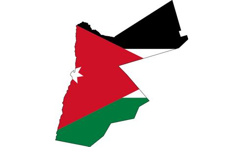 احصائيات حوول عدد الشيعة في الأردن