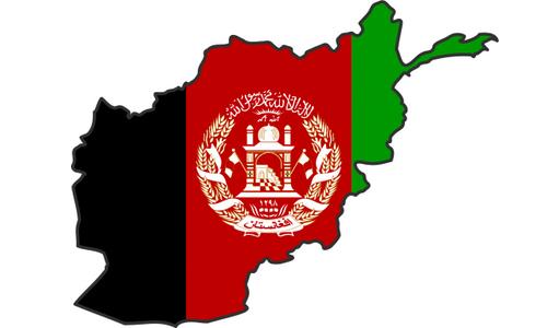 احصائيات حوول عدد الشيعة في أفغانستان