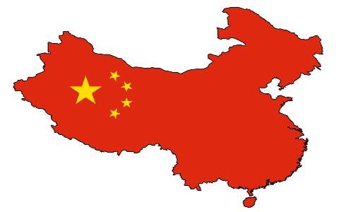 احصائيات حوول عدد الشيعة في الصين