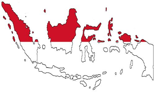 احصائيات حوول عدد الشيعة في إندونيسيا