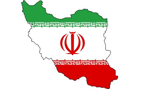 احصائيات حوول عدد الشيعة في إيران
