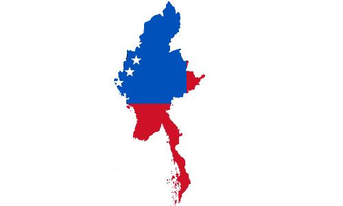آمار شیعیان میانمار (برمه)