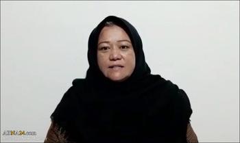 Attack on Sayed Al-Shuhada Girls' High School in Kabul has no rational, religious justification: Tavakoli