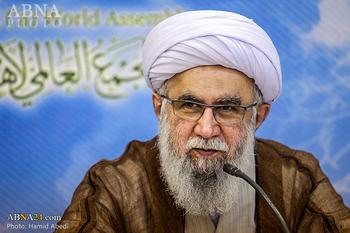 Imam Ali's Lifestyle; base for Islamic civilization for human societies