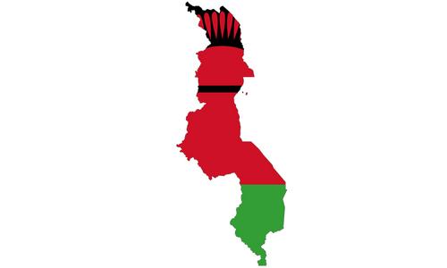 آمار شیعیان مالاوی