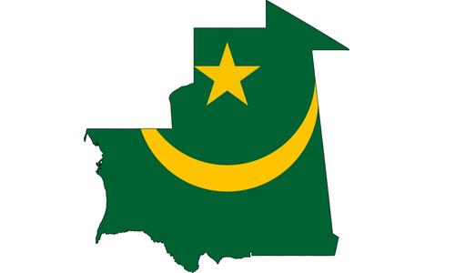 آمار شیعیان موریتانی
