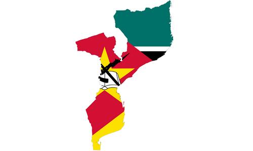 آمار شیعیان موزامبیک