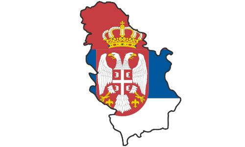 شیعیان سربیا کے اعداد و شمار