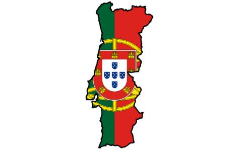 احصائيات حوول عدد الشيعة في البرتغال