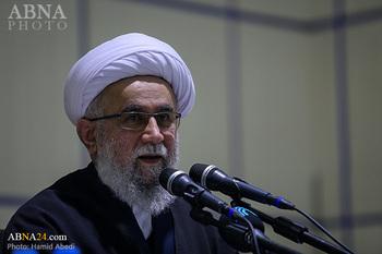 Ayatollah Mesbah, task-oriented scholar who opposed all heresies: ABWA Secretary General
