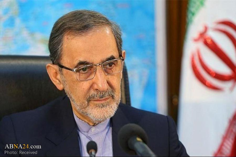 Iran's Velayati: Sacrilege of Prophet Muhammad sign of French diplomacy collapse