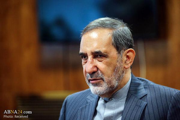 Iran's Velayati: Kabul University attack showed 'cowardliness of criminals'
