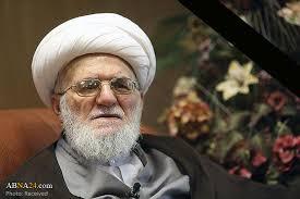 Memorial ceremony for Ayatollah Taskhiri to be held in Tehran