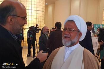 مدیرکل آسیا و اقیانوسیه مجمع جهانی اهل بیت: اجلاس محبان اهل بیت حرکتی در جهت گسترش اسلام است