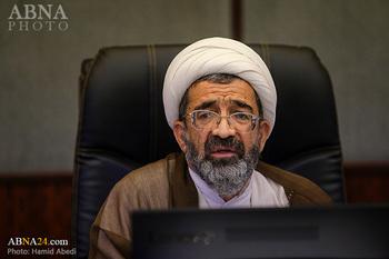 Reviving AhlulBayt's heritage, of Allameh Kharsan's notable activities: Mokhtari