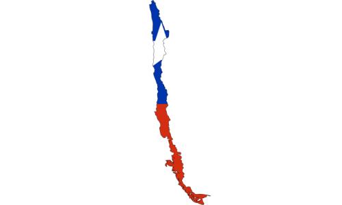 شیعیان شیلی