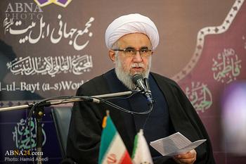 Fasting saves man from physical and mental harm: Ayatollah Ramazani