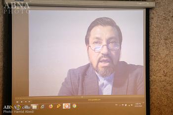 حسینی: کشتار زاریا به دستور مقامات سعودی و صهیونیستی صورت گرفت/ شیخ زاکزاکی شیر آفریقا است