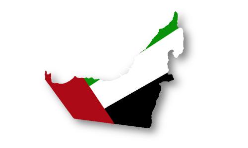 احصائيات حوول عدد الشيعة في الإمارات_العربية_المتحدة