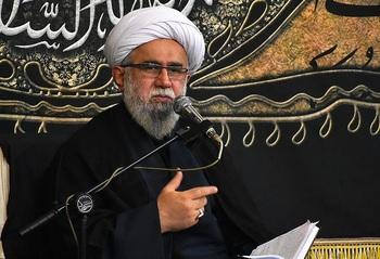 Аятолла Рамезани:«Ночь Кадра», ночь возрождения человеческого сердца, разума и мысли
