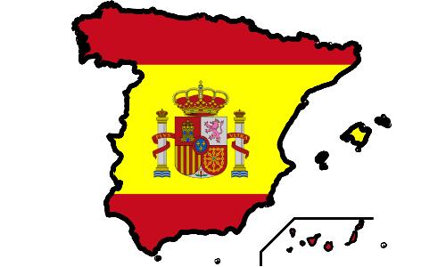 احصائيات حوول عدد الشيعة في إسبانيا