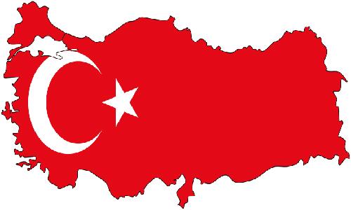 آمارشیعیان ترکیه