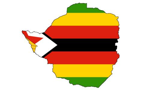 احصائيات حوول عدد الشيعة في  زيمبابوي